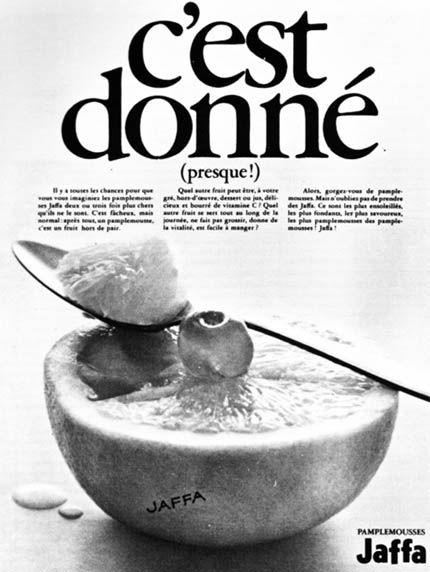 1968 1969 6063v1