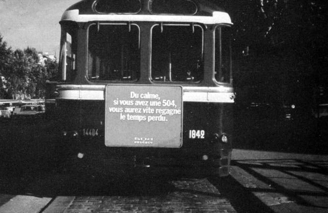 1971 1972 7590v1