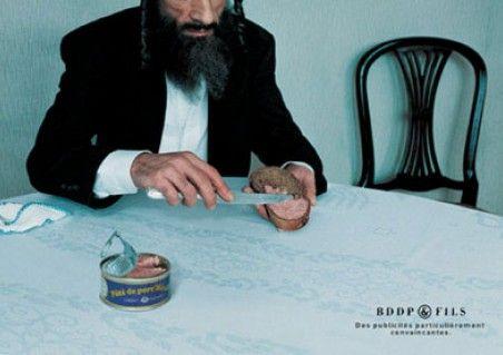Bddp & Fils