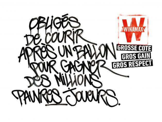 2019 26459 22825 7 Winamax Obliges De Courir