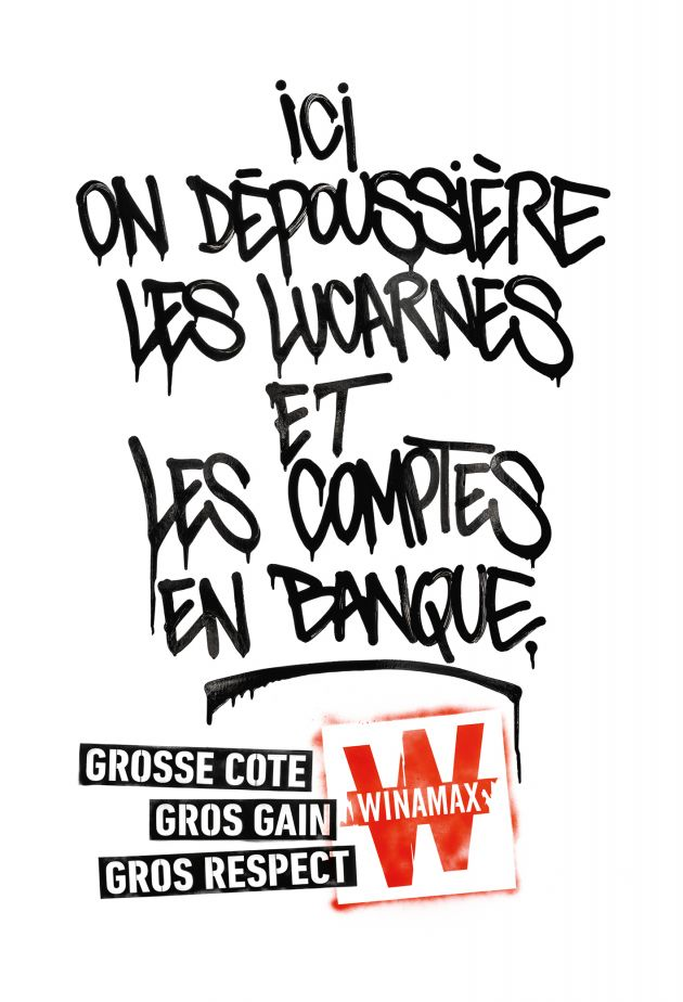 2019 26469 23155 Ici On Depoussiere Presse