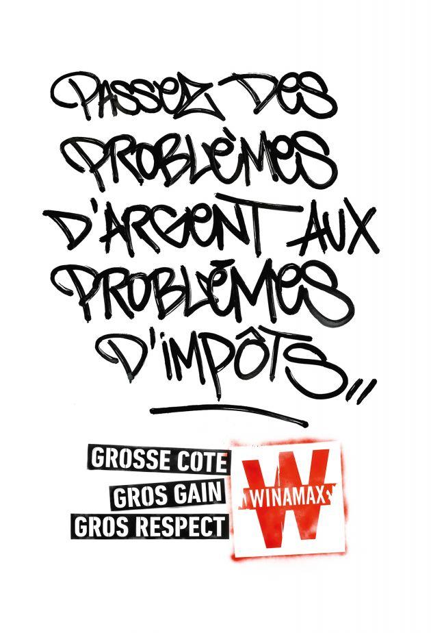 2019 26469 23163 Probleme D Impots Presse