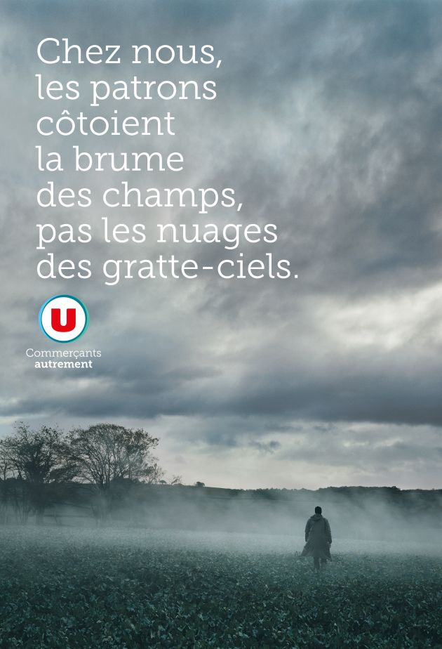 2019 26490 23443 3u Coop Chez Nous Les Patrons
