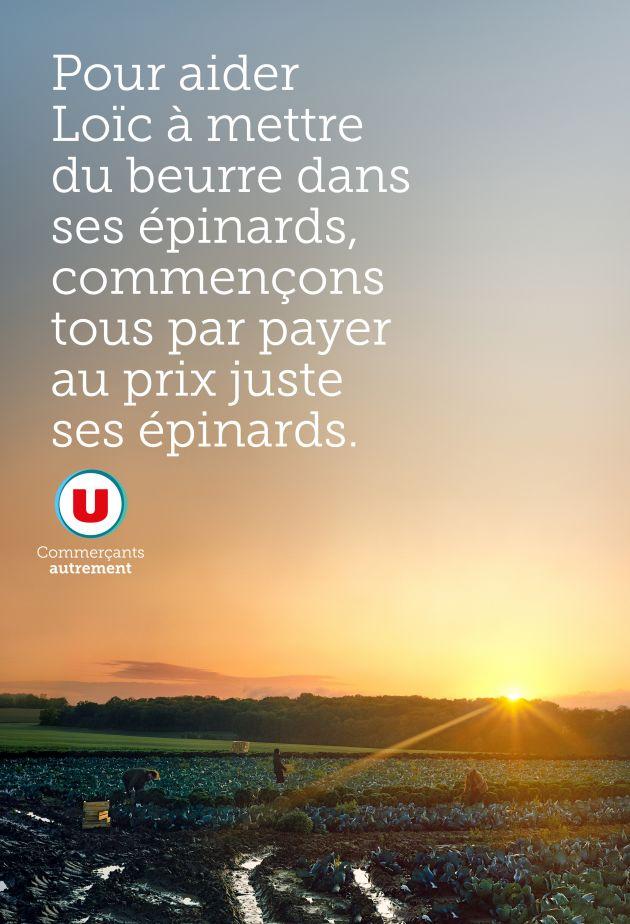 2019 26490 23445 4u Coop Pour Aider Loic