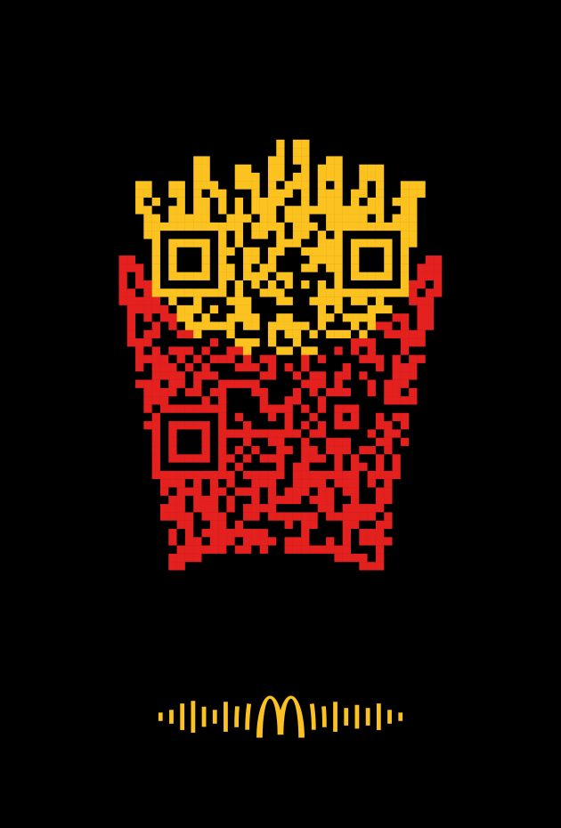 2019 26491 23309 Frites