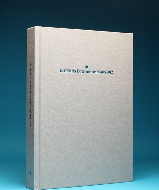 Livre annuel 2014