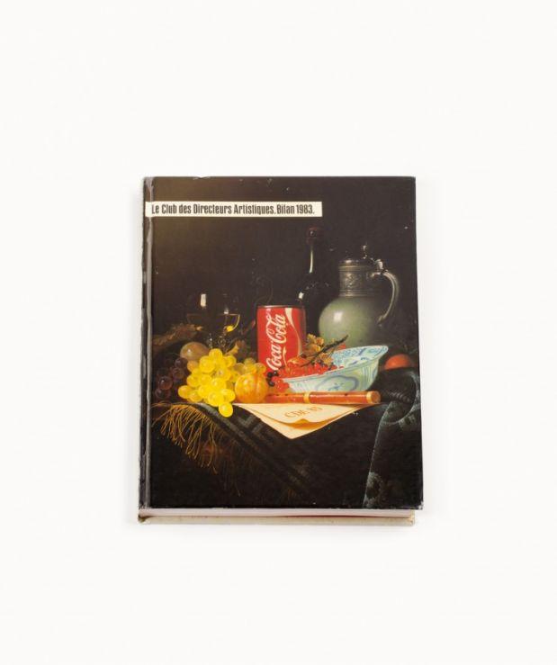 Livre annuel 1983