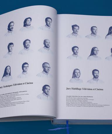 Livre annuel 2013